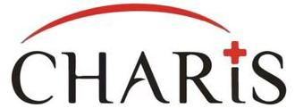 CHARIS HEALTHCARE Logo